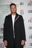 Armie Hammer Photo - Armie Hammer 11082018 AFI Fest 2018 Opening Night World Premiere Gala Screening of  On the Basis of Sex held at the TCL Chinese Theatre in Los Angeles CA Photo by Izumi Hasegawa  HollywoodNewsWireco