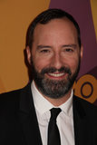 Tony Hale Photo - Tony Hale 01072018 The 75th Annual Golden Globe Awards HBO After Party held at the Circa 55 Restaurant at The Beverly Hilton in Beverly Hills CA Photo by Izumi Hasegawa  HollywoodNewsWireco
