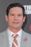 Henry Thomas Photo - Henry Thomas 09132019 The 45th Annual Saturn Awards held at the Avalon Hollywood in Los Angeles CAPhoto by Yurina Abe  HollywoodNewsWireco