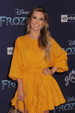 Audrina Patridge Photo - Audrina Patridge 11072019 The World Premiere of Frozen 2 held at the Dolby Theatre in Los Angeles CA Photo by Izumi Hasegawa  HollywoodNewsWireco
