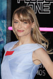 Jaime King Photo - Jaime King 03262018 The Los Angeles premiere of Ready Player One held at the Dolby Theatre in Los Angeles CA Photo by Izumi Hasegawa  HollywoodNewsWireco