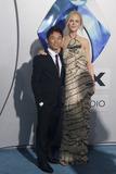 Nicole Kidman Photo - James Wan Nicole Kidman 12122018 Aquaman Premiere held at the TCL Chinese Theatre in Hollywood CA Photo by Kazuki Hirata  HollywoodNewsWireco