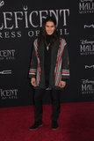 BooBoo Stewart Photo - Booboo Stewart 09302019 The World Premiere of Maleficent Mistress of Evil held at the El CapitanTheatre in Los Angeles CA Photo by Izumi Hasegawa  HollywoodNewsWireco