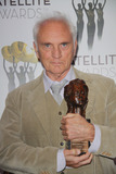 Terence Stamp Photo - Terence Stamp12162012 17th Annual Satellite Awards held at InterContinental Los Angeles Century City Hotel Theatre in Los Angeles CA Photo by Izumi Hasegawa  HollywoodNewsWirenet