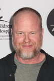 Joss Whedon Photo - Joss Whedon 01232019 The LA Art Show 2019 held at the Los Angeles Convention Center West Hall in Los Angeles CA Photo by Izumi Hasegawa  HollywoodNewsWireco