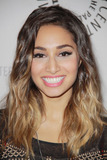 Meaghan Rath Photo - Meaghan Rath01082013 The Paley Center For Media Presents An Evening with SyFys Being Human Season Three Premiere  Panel held at The Paley Center For Media in Beverly Hills CA Photo by Izumi Hasegawa  HollywoodNewsWirenet