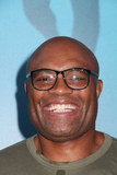 Anderson Silva Photo - Anderson Silva 08062018 The US Premiere of The MEG held at the TCL Chinese Theater in Los Angeles CA Photo by Izumi Hasegawa  HollywoodNewsWireco