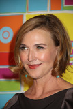 Brenda Strong Photo - Brenda Strong 08252014 The 66th Annual Primetime Emmy Awards HBO After Party held at the Pacific Design Center in West Hollywood CA Photo by Izumi Hasegawa  HollywoodNewsWirenet