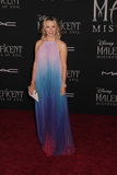 Beverley Mitchell Photo - Beverley Mitchell 09302019 The World Premiere of Maleficent Mistress of Evil held at the El CapitanTheatre in Los Angeles CA Photo by Izumi Hasegawa  HollywoodNewsWireco