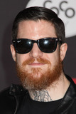 Andy Hurley Photo - Andy Hurley 11042014 Big Hero 6 Premiere held at the El Capitan Theatre in Hollywood CA Photo by Kazuki Hirata  HollywoodNewsWirenet