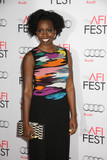 Adepero Oduye Photo - Adepero Oduye 11122015 AFI Fest 2015 World Premiere Gala Screening of The Big Short held at TCL Chinese Theatre in Hollywood CA Photo by Izumi Hasegawa  HollywoodNewsWirenet