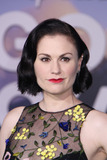 Anna Paquin Photo - Anna Paquin 11172015 The Good Dinosaur Premiere held at the El Capitan Theatre in Hollywood CA Photo by Kazuki Hirata  HollywoodNewsWirenet