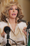 Raquel Welch Photo - Raquel Welch 04012017 How to Be a Latin Lover Photocall held at Four Seasons Los Angeles at Beverly Hills in Los Angeles CA Photo by Izumi Hasegawa  HollywoodNewsWireco