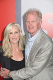 Ed Begley Photo - Ed Begley Jr 07252018 The Los Angeles Premiere of The Spy Who Dumped Me held at Regency Village Theater in Los Angeles CA Photo by Izumi Hasegawa  HollywoodNewsWireco