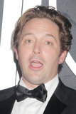 Beck Photo - Beck Bennett 09222019 The 71st Annual Primetime Emmy Awards HBO After Party held at the Pacific Design Center in West Hollywood CA Photo by Izumi Hasegawa  HollywoodNewsWireco