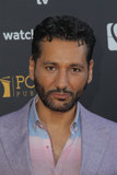 CAS ANVAR Photo - Cas Anvar 09132019 The 45th Annual Saturn Awards held at the Avalon Hollywood in Los Angeles CAPhoto by Yurina Abe  HollywoodNewsWireco