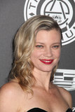 Amy Smart Photo - Amy Smart 01062018 The Art Of Elysium Announces 11th Annual Black Tie Artistic Experience Heaven held at The Historic Barker Hangar Santa Monica Airportcopyrightin Santa Monica CA Photo by Izumi Hasegawa  HollywoodNewsWireco
