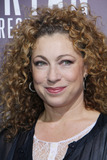 Alex Kingston Photo - Alex Kingston 01152014 Los Angeles Premiere of Jack Ryan Shadow Recruit held at the TCL Chinese Theatre in Hollywood CA Photo by Izumi Hasegawa  HollywoodNewsWirenet