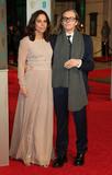 Stephen Woolley Photo - LondonUK Stephen Woolley  at the EE British Academy Film Awards (BAFTA) 2016  at the Royal Opera House Covent Garden London 14th February 14th 2016 RefLMK73-59988-150216 Keith MayhewLandmark Media WWWLMKMEDIACOM