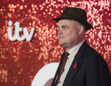 Al Murray Photo - London UK  Al Murray  at  the ITV Gala held at the London Palladium on November 9 2017 in London EnglandRef LMK386-J1110-101117Gary MitchellLandmark MediaWWWLMKMEDIACOM
