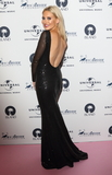 Amy Winehouse Photo - LondonUK Stephanie Pratt  at the Amy Winehouse Foundation Gala held at the Dorchester Hotel Park Lane London 5th  October 2017RefLMK73-S815-061017Keith MayhewLandmark MediaWWWLMKMEDIACOM