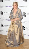 Kiri Te Kanawa Photo - London UK Dame Kiri Te Kanawa   at the  South Bank Sky Arts Awards Press room  at the Dorchester Hotel Park Lane on 27th January  2014  RefLMK73-46488-280114 Keith MayhewLandmark Media WWWLMKMEDIACOM