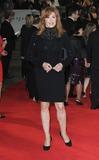 Stephanie Powers Photo - London UK  231012Stephanie Powers at the Royal World Premiere of the film Skyfall held at the Royal Albert Hall in Kensington23 October 2012Landmark Media