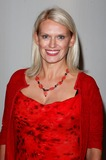 Anneka Rice Photo - London UK Anneka Rice at the Re-Launch Party for the Intercontinental London Park Lane Hotel London The hotel has had a 76 million refurbishment to position it as the global flagship of the InterContinental group 17th May 2007Keith MayhewLandmark Media
