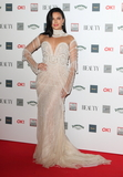 Alexandra Cane Photo - London UK  Alexandra Cane  at the The Beauty Awards with OK at the Park Plaza Westminster Bridge London on Monday 26 November 2018RefLMK73-S1965-271118Keith MayhewLandmark MediaWWWLMKMEDIACOM