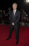 Louis Walsh Photo - London UK Louis Walsh at  the Pride Of Britain Awards 2016 at the Grosvenor House Hotel on October 31 2016 in London England Ref LMK386 -61201-011016Gary MitchellLandmark Media WWWLMKMEDIACOM