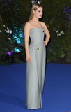 Cinderella Photo - London UK Lily James at the UK Premiere of Cinderella at Odeon Leicester Square London on March 19th 2015Ref LMK73-50753-200315Keith MayhewLandmark Media WWWLMKMEDIACOM