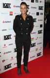 Adele Roberts Photo - LondonUK  Adele Roberts  at the The British LBGT Awards at the Grand Connaught Rooms Covent Garden London 12th May 2017RefLMK73-S235-130417Keith MayhewLandmark MediaWWWLMKMEDIACOM