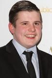 Shaun Thomas Photo - London UK Shaun Thomas at London Critics Circle Film Awards at The Mayfair Hotel on February 2nd 2014Ref LMK73-47000-030214Keith MayhewLandmark Media WWWLMKMEDIACOM