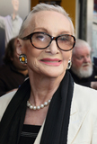 Sian Phillips Photo - London UK Sian Phillips  the Just Jim Dale  press night at Vaudeville Theatre The Strand on Thursday May 28 2015 in London England UK Ref LMK73 -51393-290515KEITH MAYHEWLandmark Media WWWLMKMEDIACOM