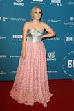 Alexa Davies Photo - London UK Alexa Davies at  the 21st British Independent Film Awards at Old Billingsgate on December 02 2018 in London EnglandRef LMK73-J3061-031218Keith MayhewLandmark MediaWWWLMKMEDIACOM