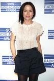 Andrea Corr Photo - London UK Andrea Corr at Sony Radio Academy Awards at the Grosvenor House in London 9th May 2011Justin NgLandmark Media