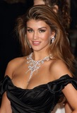 Amy Willerton Photo - London UK Amy Willerton at the Royal World Premiere of Skyfall at the Royal Albert Hall Kensington 23rd October 2012Keith MayhewLandmark Media