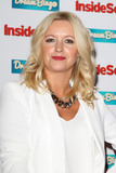 Alex Fletcher Photo - London UK Alex Fletcher at Inside Soap Awards 2015 at DSTRKT London on October 5th 2015   Ref LMK73 -58316-061015Keith MayhewLandmark Media WWWLMKMEDIACOM
