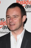 Andrew Lancel Photo - London UK Andrew Lancel at the Inside Soap Awards 2010 held at Shaka Zulu in Camden London 27th September 2010Keith MayhewLandmark Media