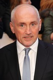 Barry McGuigan Photo - London UK Barry McGuigan at Pride of Britain Awards- A Night of Heroes at the Grosvenor House Hotel Park Lane London on October 6th 2014Ref LMK73-49741-071014Keith MayhewLandmark Media WWWLMKMEDIACOM
