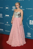 Alexa Davies Photo - London UK Alexa Davies at  the 21st British Independent Film Awards at Old Billingsgate on December 02 2018 in London EnglandRef LMK73-J3061-031218Keith MayhewLandmark MediaWWWLMKMEDIACOM