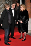 Arnaud Desplechin Photo - London UK  French film director Arnaud Desplechin (L)  and Catherine Deneuve with the French ambassador Maurice Gourdault-Montagne  (C) at the  Cine Lumiere Gala Opening at the Institut Francais at 17 Queensberry South Kensington London 9th January 2008 SydLandmark Media