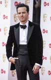 Andrew Scott Photo - London UK Andrew Scott  at the Virgin Media British Academy Television Awards at The Royal Festival Hall 12th May 2019 Ref LMK386 -S2416-150519Gary MitchellLandmark Media   WWWLMKMEDIACOM