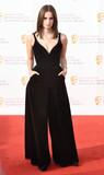 Heida Reed Photo - London UK Heida Reed  at at The House Of Fraser BAFTA TV Awards held at Royal Festival Hall Bellvedere Road Southbank London on Sunday 8 May 2016Ref LMK392 -60273-090516Vivienne VincentLandmark Media WWWLMKMEDIACOM