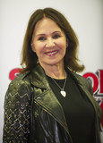 Arlene Phillips Photo - London UK Arlene Phillips at the opening Night of School Of Rock The Musical at The New London Theatre Drury Lane  in London England on November 14 2016Ref LMK386-61277-151116Gary MitchellLandmark MediaWWWLMKMEDIACOM
