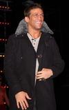 Alex Reid Photo - LondonUK Alex Reid (boyfriend of Katie Price)  arrives at the house to appear in Celebrity Big Brother Elstree Studios London 3rd January 2010 Keith MayhewLandmark  Media