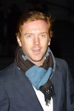 Damien Lewis Photo - London Damien Lewis at the Cancer Research UK Christmas Carol Concert at St Pauls Cathedral14 December 2004Art KarinaLandmark Media