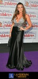 Michelle Scott Photo - London UK  Michelle Scott-Lee at the   Legends Ball in aid of the Caudwell Childrens Charity held at the Battersea Evolution London 8th May 2008 Keith MayhewLandmark Media