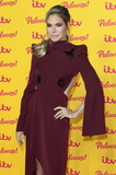 Ayda Williams Photo - London UK Ayda Williams at ITV Palooza at the Royal Festival Hall Belvedere Road London on Tuesday 16 October 2018Ref LMK73-J2793-171018Keith MayhewLandmark MediaWWWLMKMEDIACOM