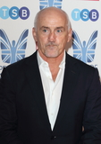 Barry McGuigan Photo - London UK Barry McGuigan at The Mirror Pride of Sport Awards at Grosvenor House Park Lane London on Thursday 06 December 2018Ref LMK73-J4001-071218Keith MayhewLandmark MediaWWWLMKMEDIACOM